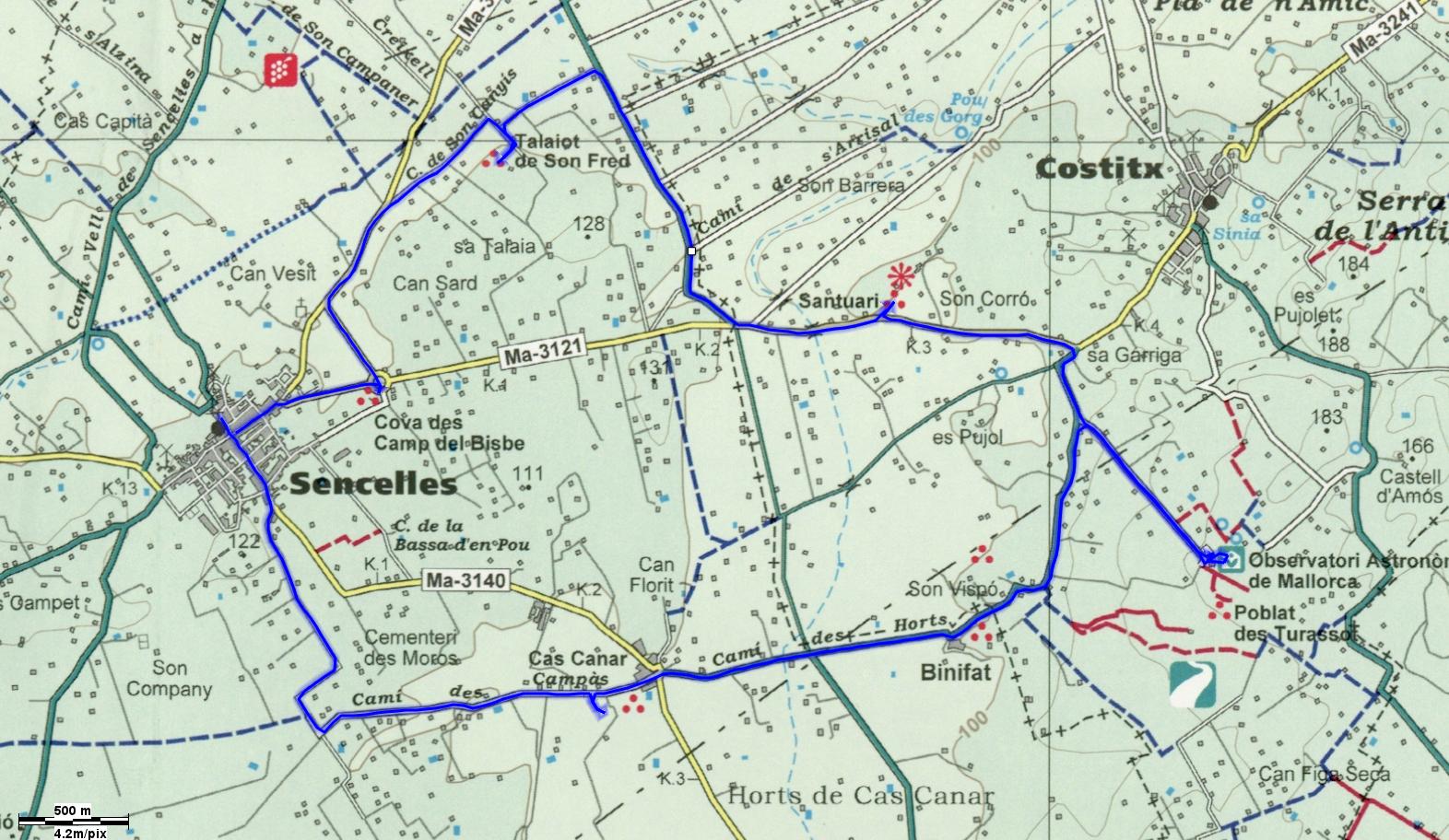 00 - map