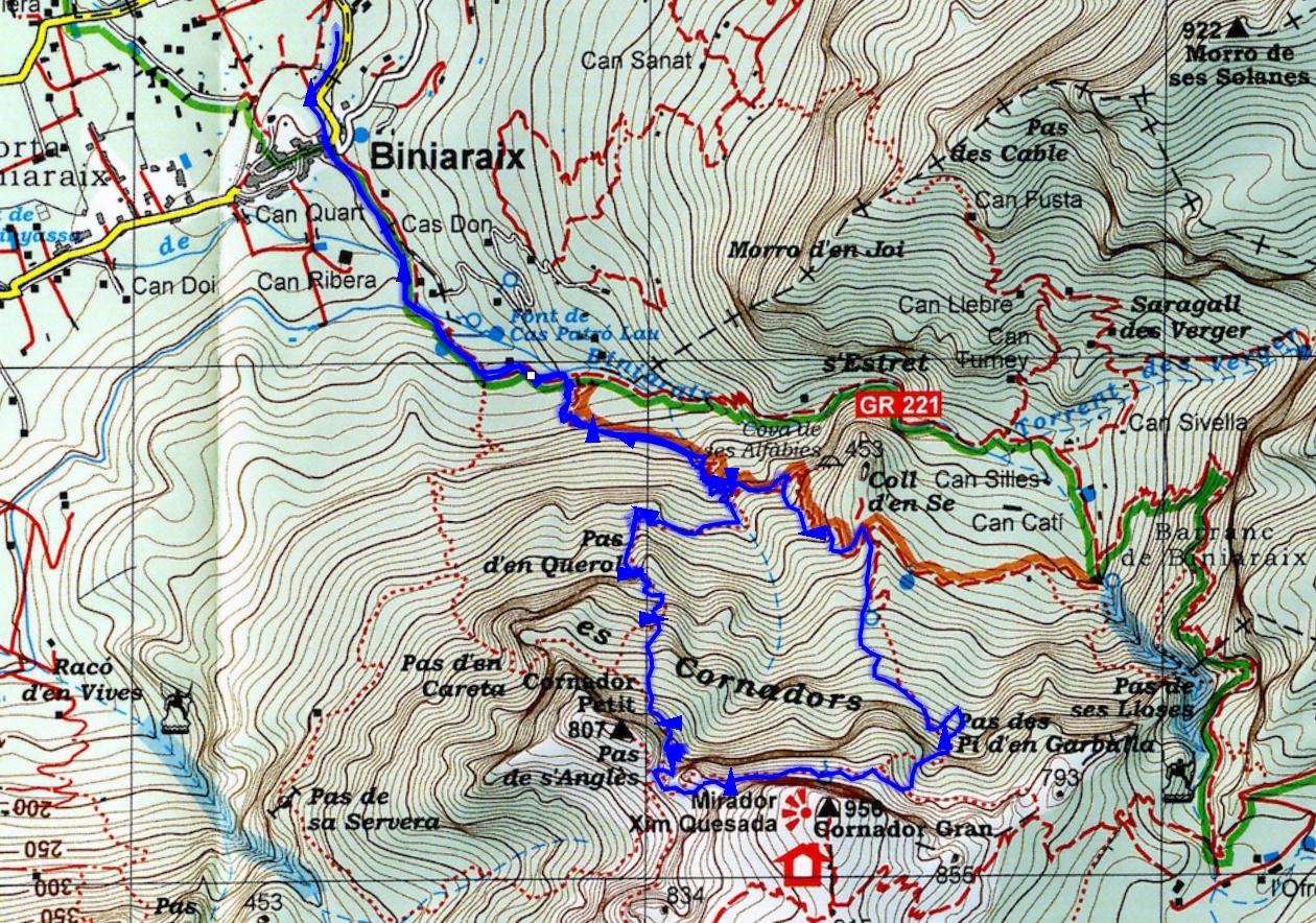 00 - mapa