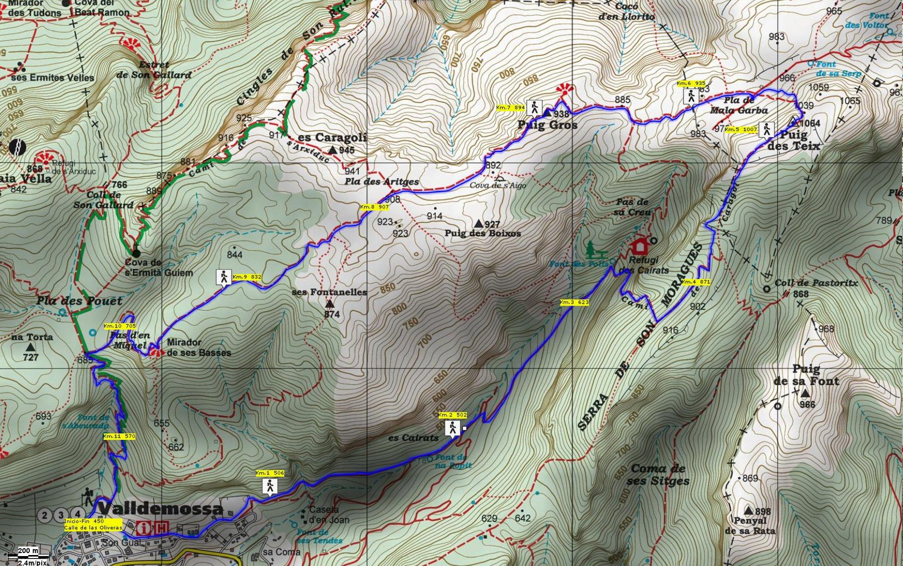 ruta5-mapa