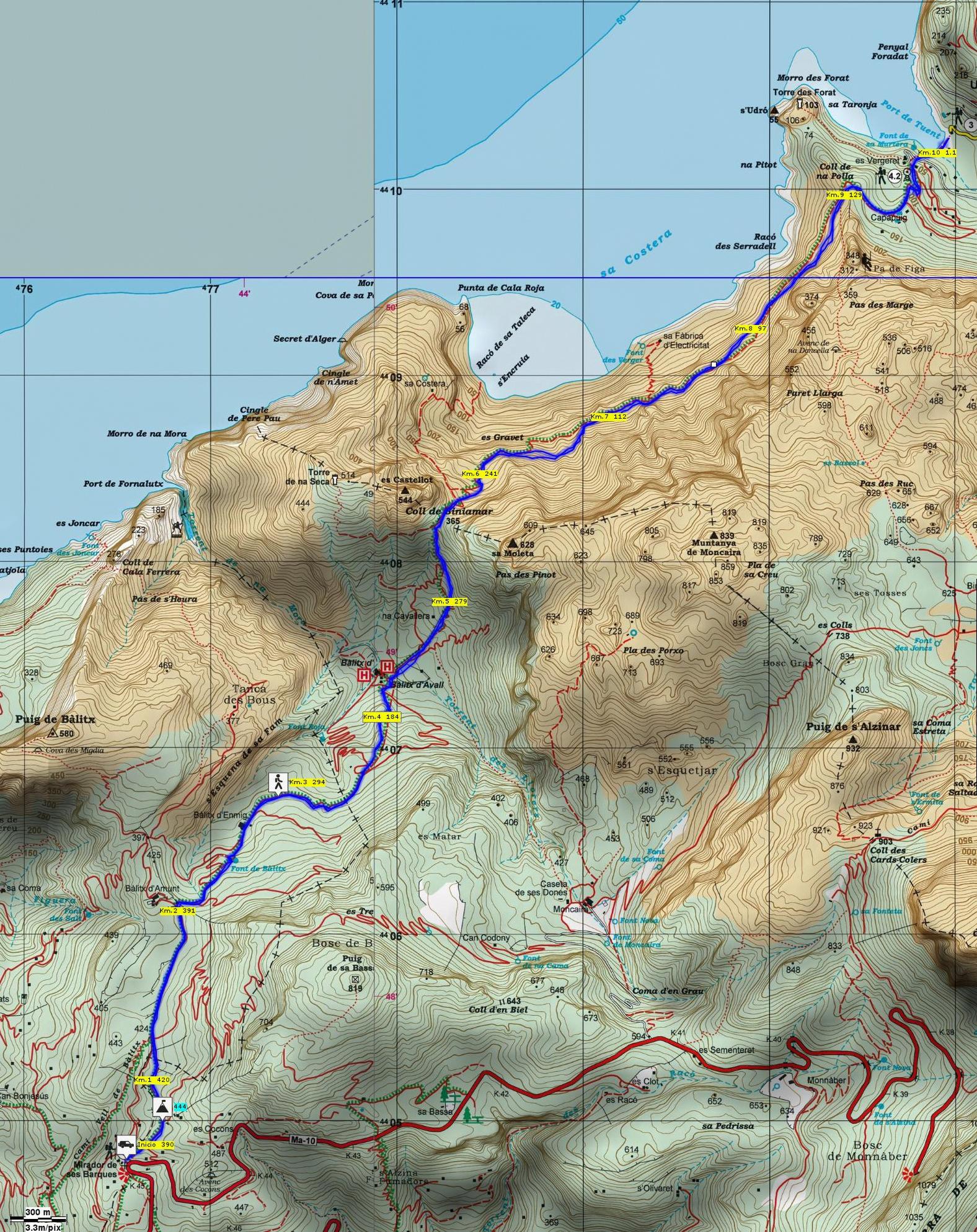 ruta2-mapa
