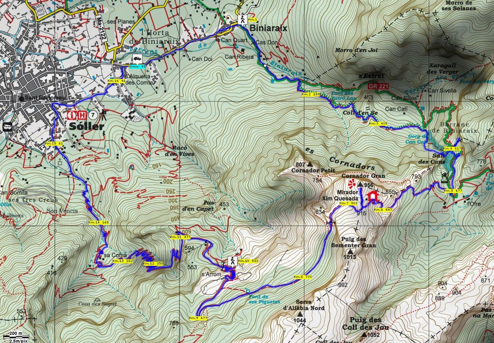 ruta3-mapa