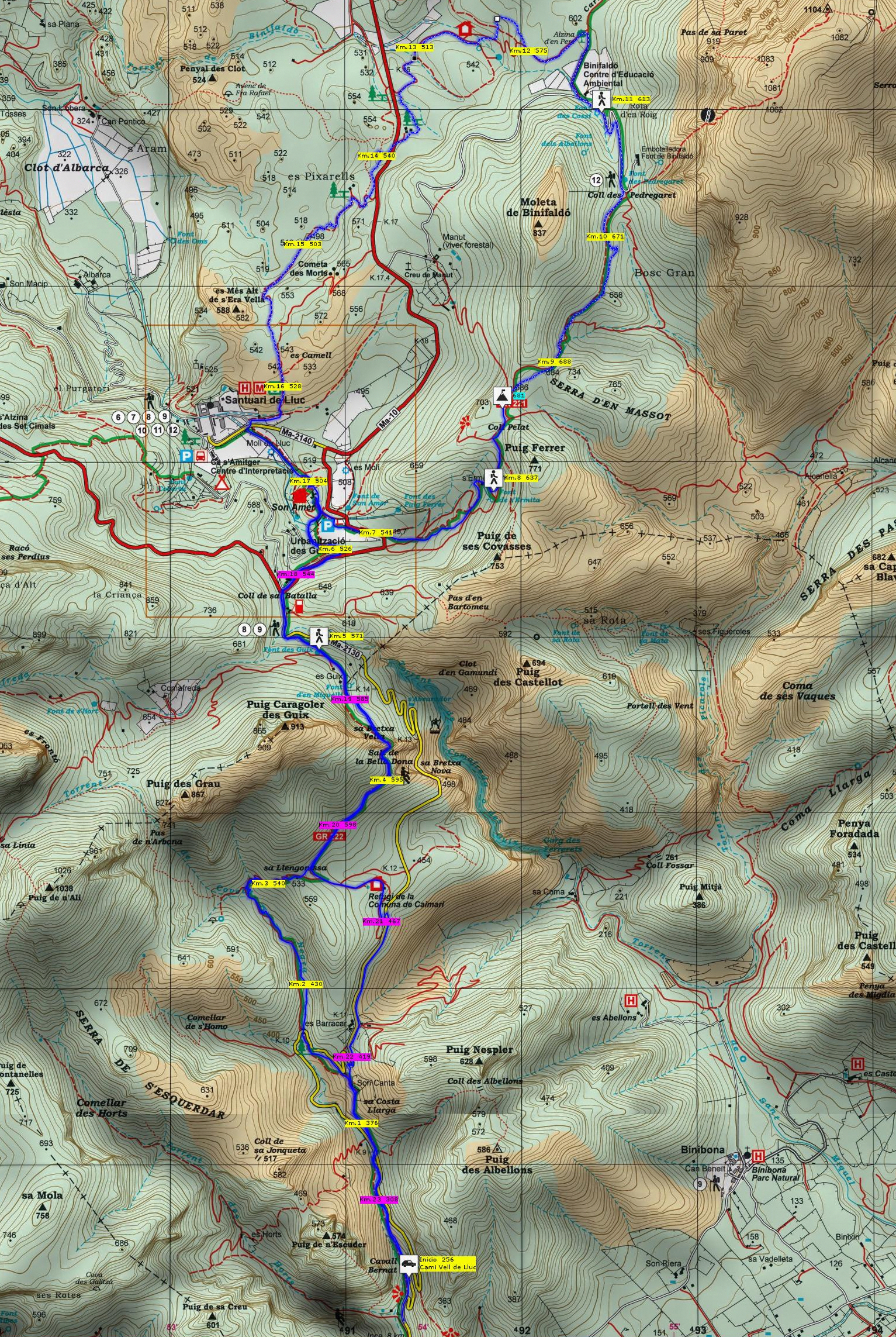 ruta4-mapa