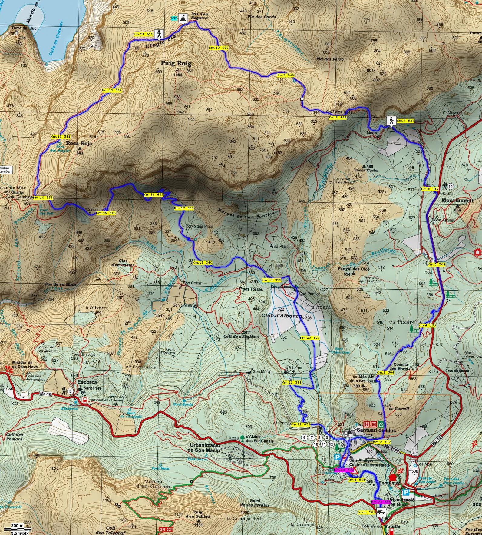 ruta6-mapa