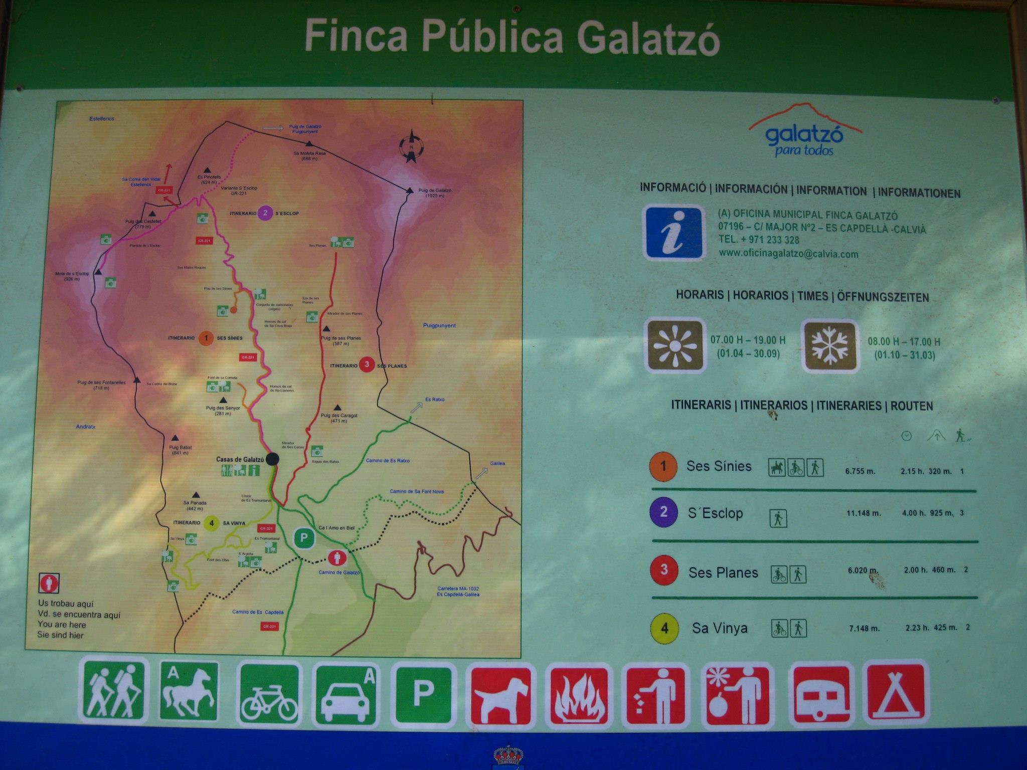 finca_galatzo