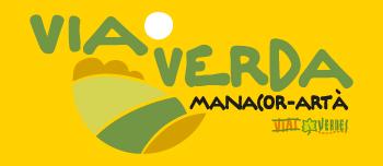 via-verda-logo
