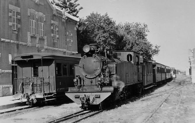 estacion-arta-1960