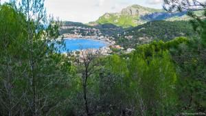 Vistas-del-Puerto-de-Sóller