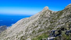 Espolón-Morro-den-Pelut