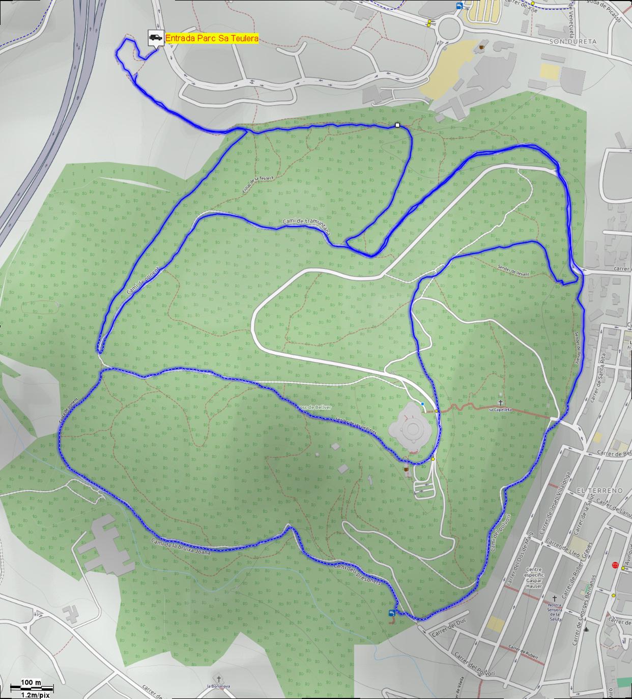 00 - mapa1