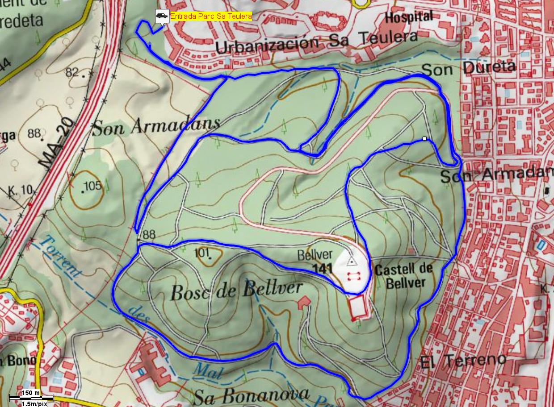 00 - mapa2