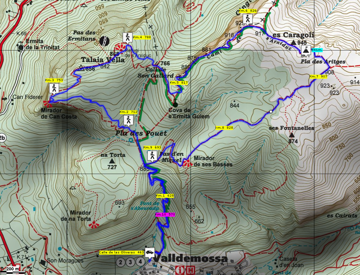 valldemossa1-mapa
