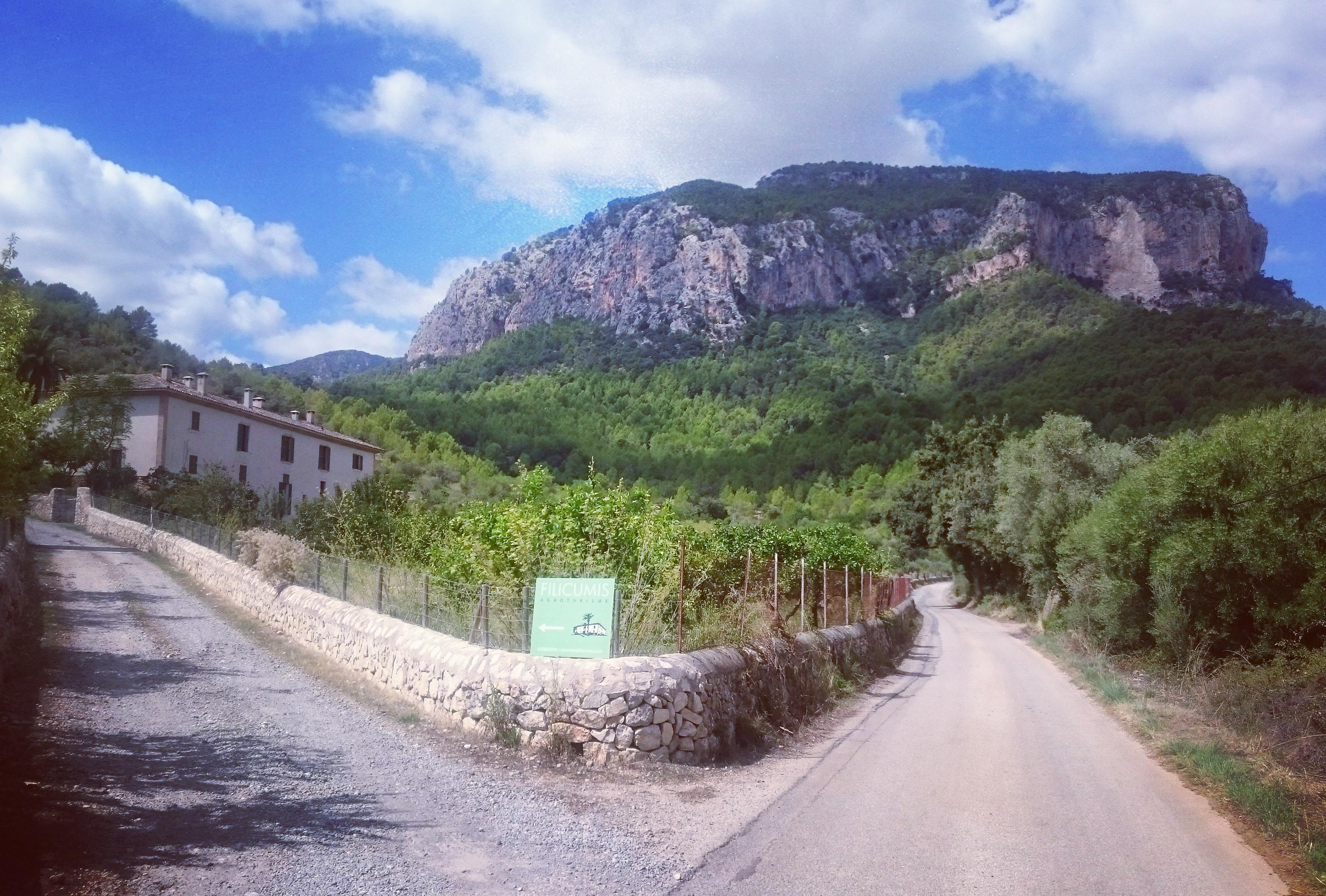 Puig Alcadena